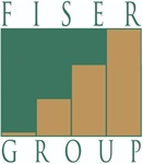 Fiser Group Home