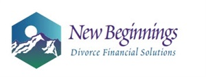 New Beginnings Divorce Financial Solutions Home
