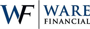 Ware Financial  Home