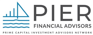 Pier Financial Advisors Home