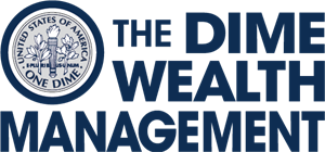 The Dime Wealth Management Home