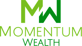 Momentum Wealth Home