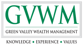 Green Valley Wealth Management Home