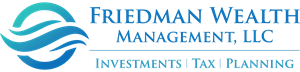Friedman Wealth Management , LLC Home