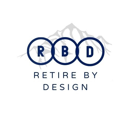 Retire By Design