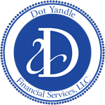 Dot Yandle Financial Services, LLC Home