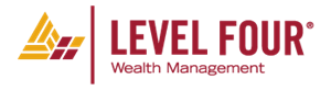 Level Four Wealth Management Home
