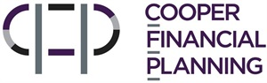 Cooper Financial Planning Home