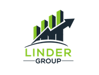The Linder Group Home