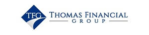 Thomas Financial Group, LLC Home