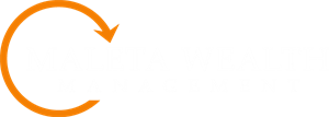 Maleta Wealth Management Home