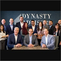 Dynasty Advisors, LLC