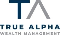 True Alpha Wealth Management Home