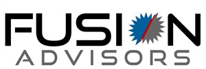 Lynn Richards at Fusion Advisors, Inc. Home