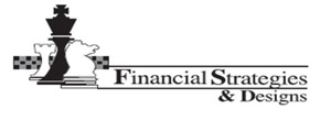 Financial Strategies & Designs, Inc. Home