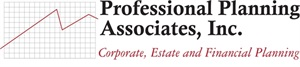 Professional Planning Associates, Inc. Home
