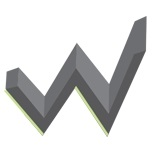 Walden Wealth Management