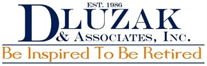 Dluzak & Associates, Inc. Home