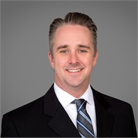Andy Kennedy, CPA