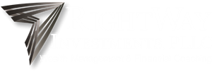 RightWay Investments, PLLC Home