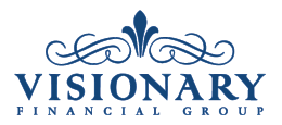 Visionary Financial Group Home