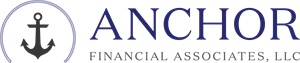 Anchor Financial Associates, LLC Home