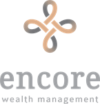 Encore Wealth Management Home