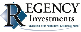 Regency Investments Home