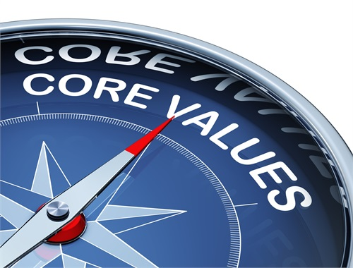 Are Your Values Aligned with Your Investments?<br /><br /><br />