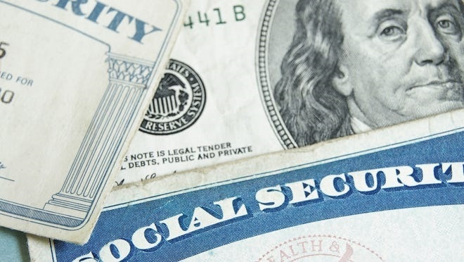 4 changes that could affect Social Security in 2020