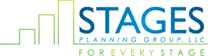 Stages Planning Group, LLC  Home
