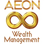 AEON Wealth Management Home