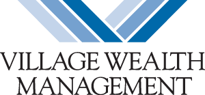 Village Wealth Management Home