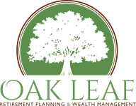 Oak Leaf Wealth Home
