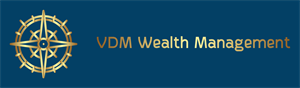 VDM Wealth Management Home