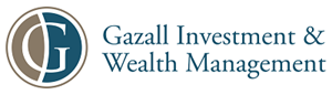 Gazall Investment & Wealth Management Home
