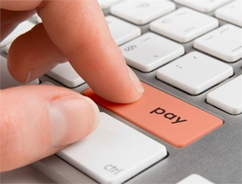 Payment Policies