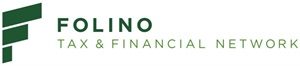Folino Tax and Financial Network Home