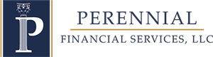 Perennial Financial Services Home