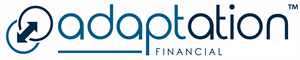 Adaptation Financial™ Home