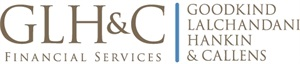 GLH&C Financial Home