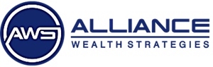 Alliance Wealth Strategies Home