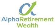 Alpha Retirement Wealth Home