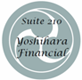 Yoshihara Financial & Insurance Services Home