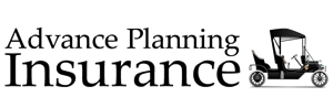 Advance Planning Insurance Home