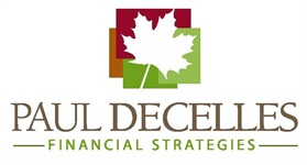 Paul Decelles Financial Strategies  Home