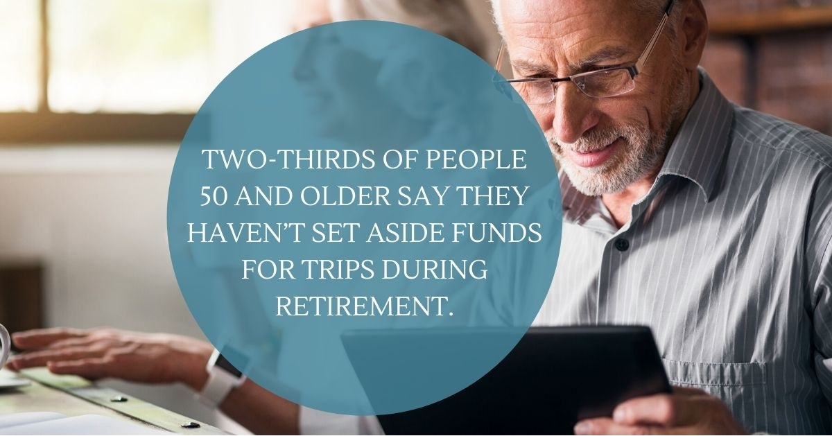 Retirement Planning: The Basics