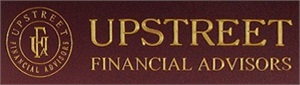 Upstreet Financial Advisors Home