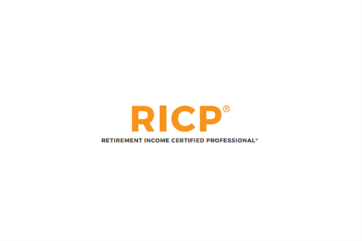<strong>Why Choose a Retirement Income Certified&#160;Professional</strong><sup>&#174;</sup><strong>?</strong>