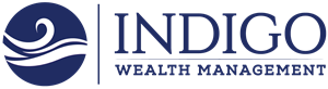 Indigo Wealth Management Home